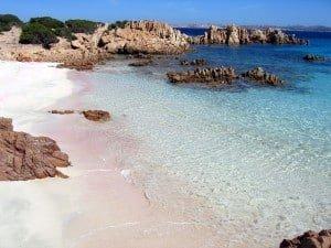 budelli-spiaggia-rosa3.jpg